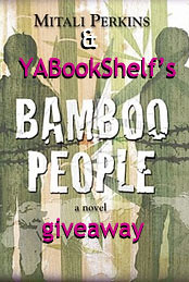 4751843062 894aff271b We Have A Winner In The Bamboo People Giveaway!