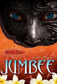 4941997430 0eecdb702a The Jumbee