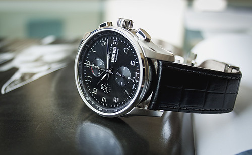 4749357781 2a276c02eb Watches, Homages and Branding