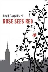 4897045473 cd33c0e69f Rose Sees Red