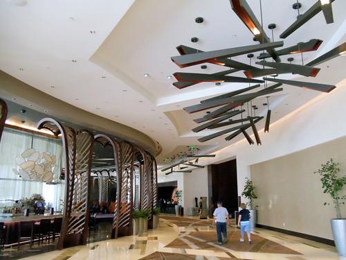 DSC33344, Vdara Hotel and Spa, CityCenter, Las Vegas, Nevada, USA