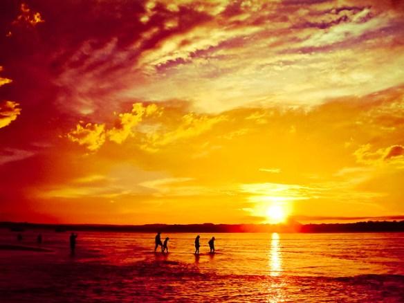 noosa-river-sunset.jpg