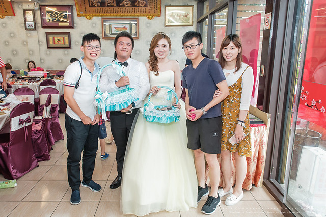 peach-20170528-WEDDING-708