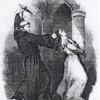 BBAW Forgotten Treasures: Must Read Gothic Novels