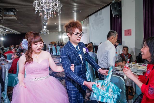 peach-2017-2-18-wedding--202