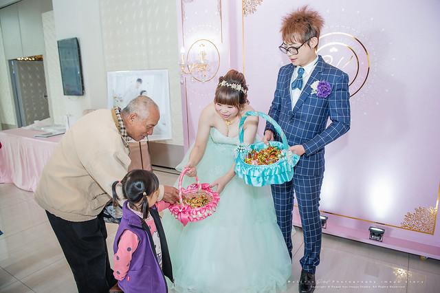 peach-2017-2-18-wedding--342