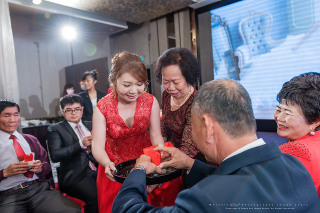 peach-20170326-wedding--212