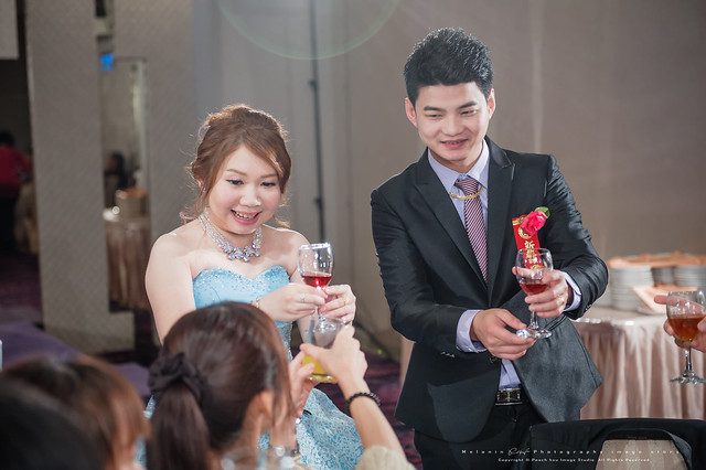 peach-20170326-wedding--535