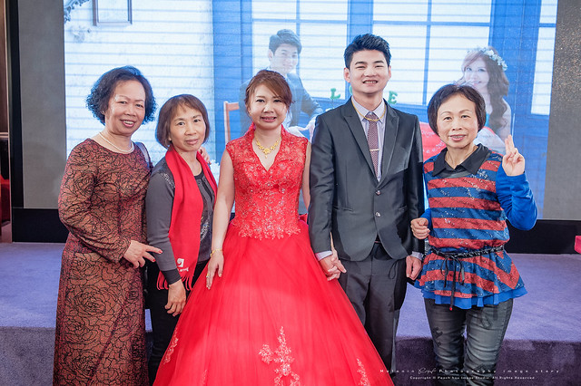 peach-20170326-wedding--306