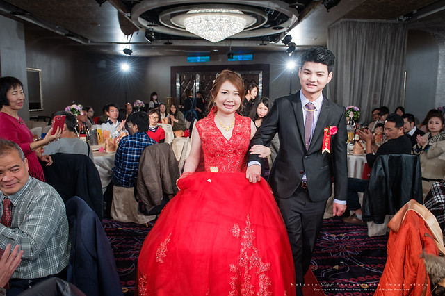 peach-20170326-wedding--412