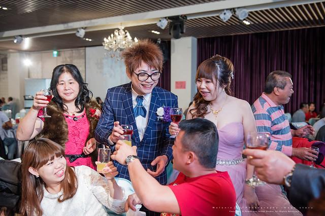 peach-2017-2-18-wedding--293