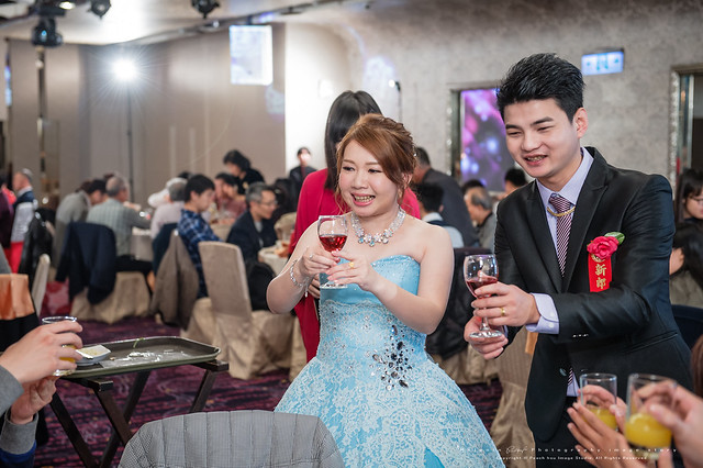 peach-20170326-wedding--551