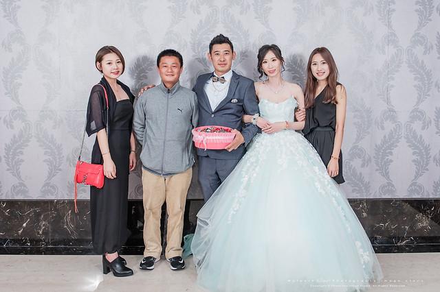 peach-20170422-wedding-991