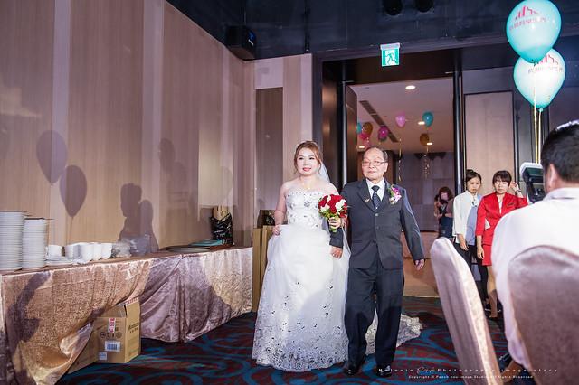 peach-20170416-wedding-723