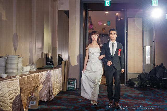 peach-20170416-wedding-696
