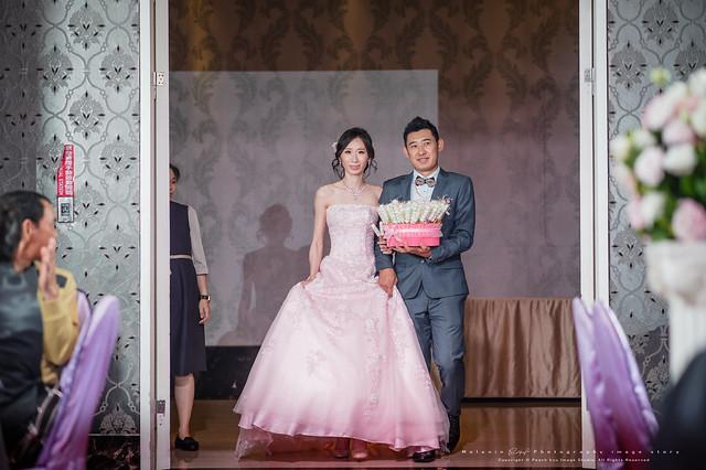 peach-20170422-wedding-735