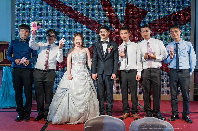 peach-20170416-wedding-895