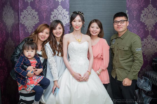 peach-20170422-wedding-603