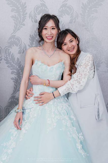 peach-20170422-wedding-1005