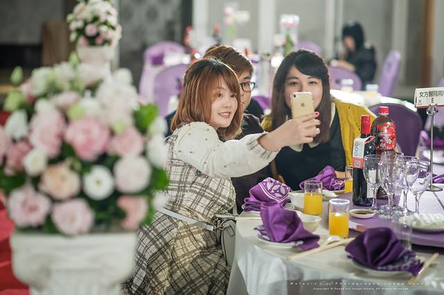 peach-20170422-wedding-573