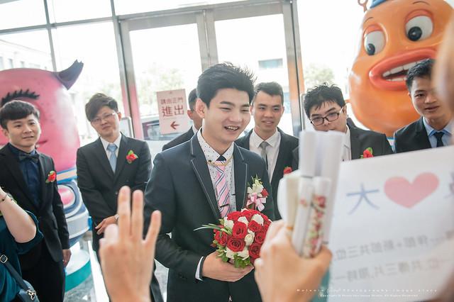 peach-20170416-wedding-154