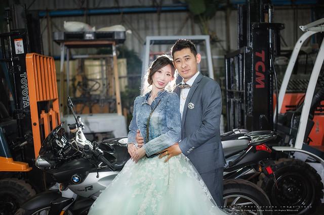 peach-20170422-wedding-1085