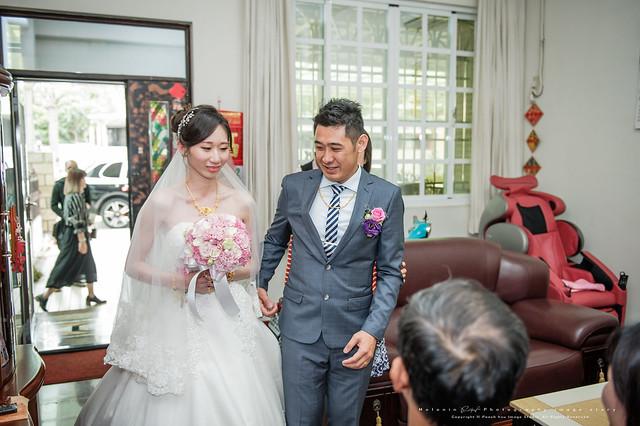 peach-20170422-wedding-234
