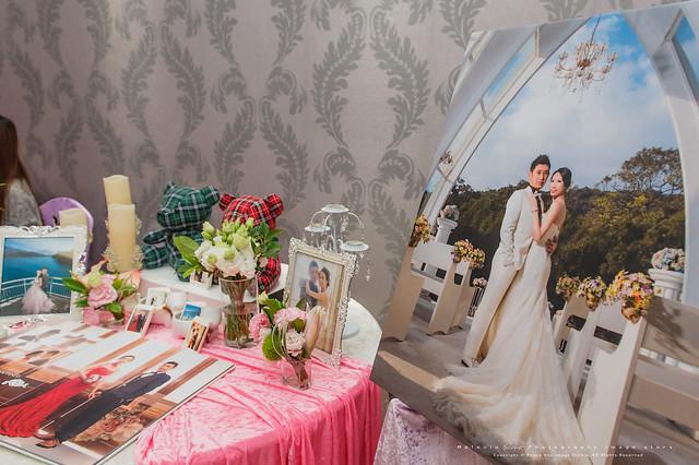 peach-20170422-wedding-506