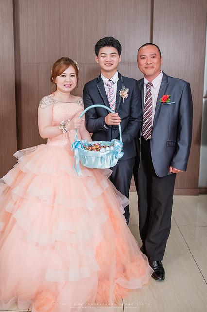 peach-20170416-wedding-1004