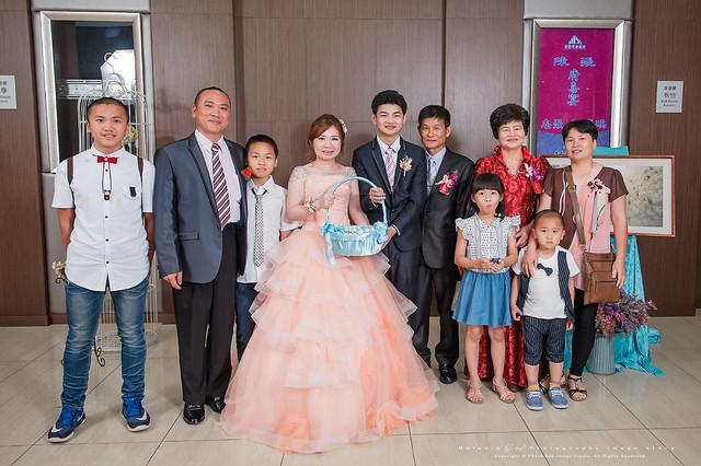 peach-20170416-wedding-1017