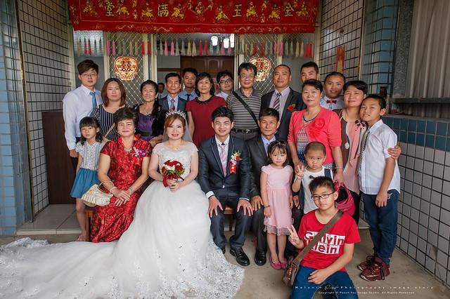 peach-20170416-wedding-615