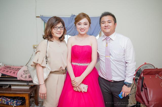 peach-20170513-wedding--681