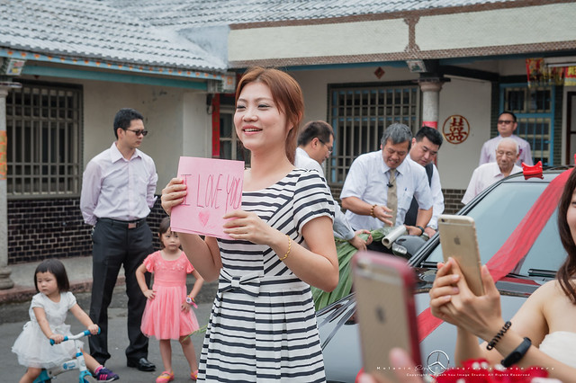 peach-20170528-WEDDING-202