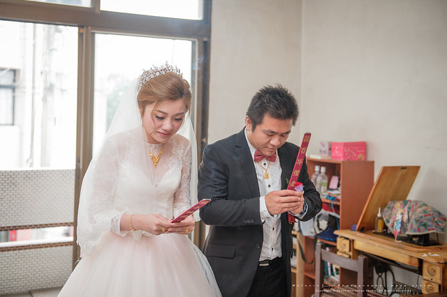 peach-20170528-WEDDING-435