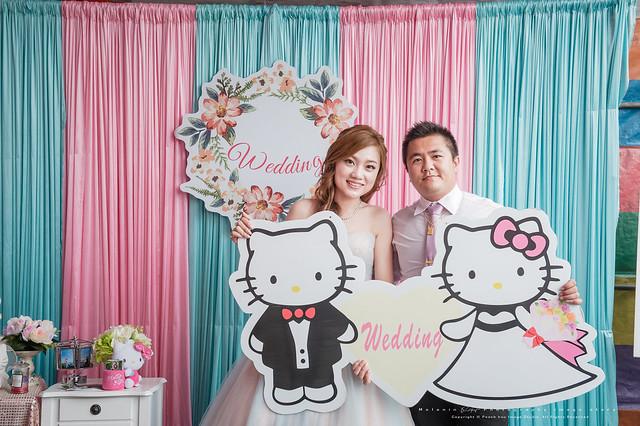 peach-20170513-wedding--882
