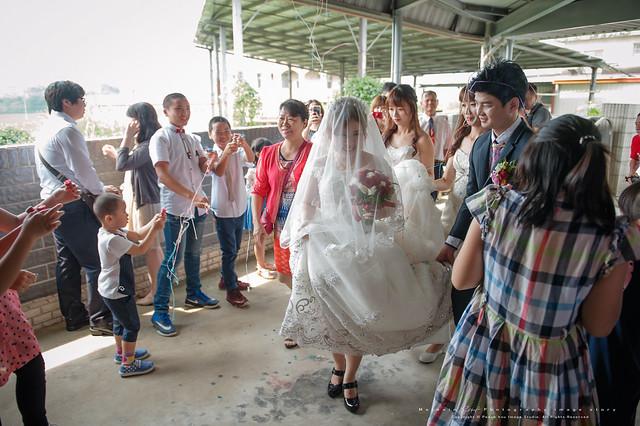 peach-20170416-wedding-571
