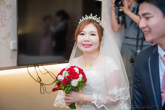 peach-20170416-wedding-479