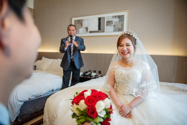 peach-20170416-wedding-444