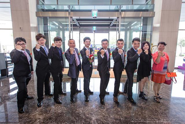 peach-20170416-wedding-146_MG11532