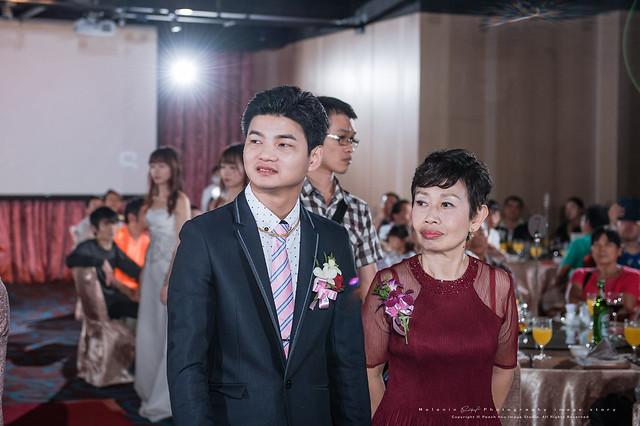 peach-20170416-wedding-718