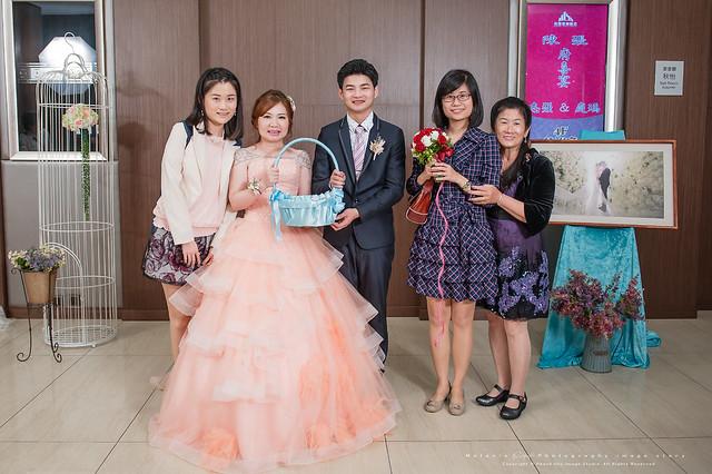 peach-20170416-wedding-1039