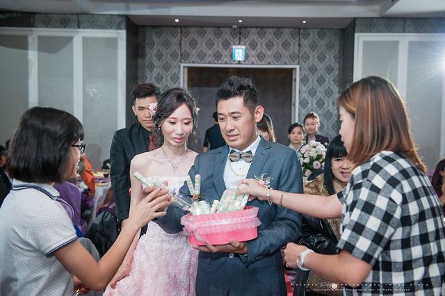 peach-20170422-wedding-749