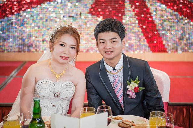 peach-20170416-wedding-807