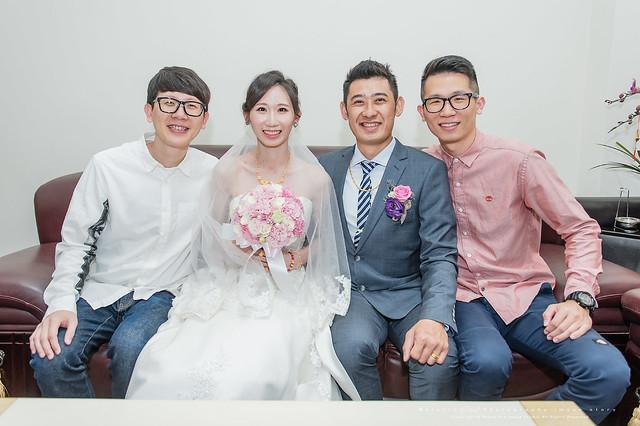 peach-20170422-wedding-202