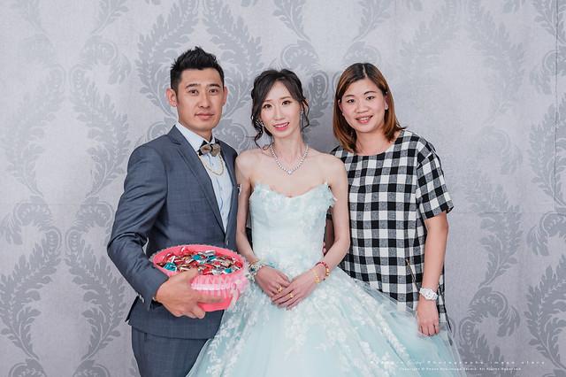 peach-20170422-wedding-983