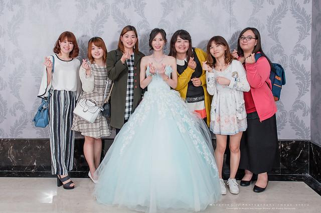 peach-20170422-wedding-1024