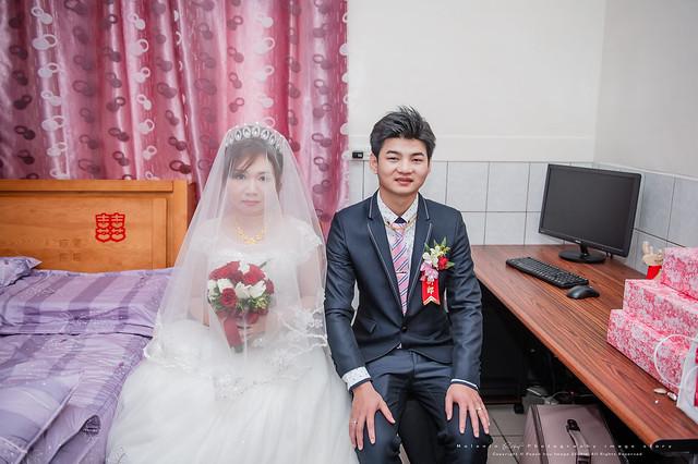 peach-20170416-wedding-590