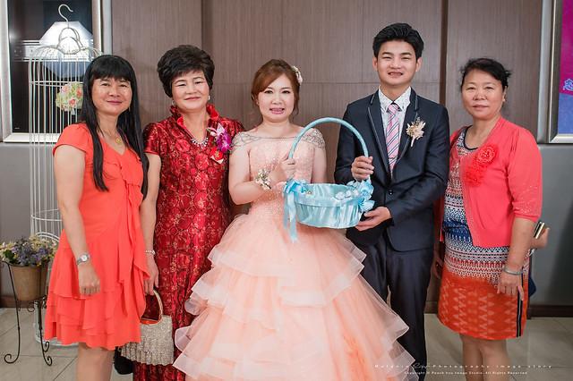 peach-20170416-wedding-1051