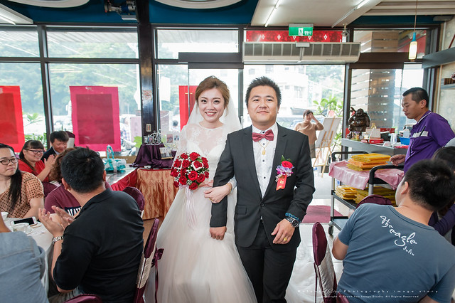 peach-20170528-WEDDING-497