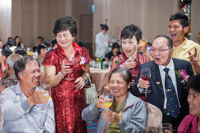 peach-20170416-wedding-966